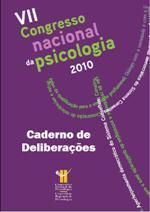 Capa_Deliberacoes_VII_CNP.JPG