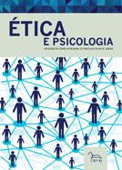 etica_e_psicologia
