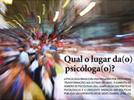 jornal36