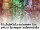 jornal37-clinica
