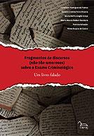 livro_falado