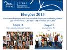 jornal-eleicoes-2013