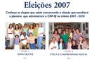 jornal14-15-eleicoes