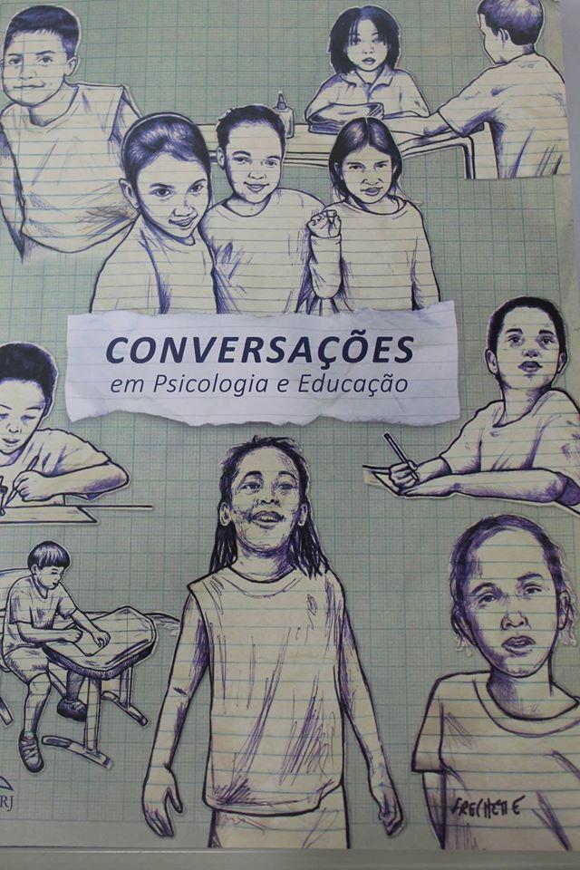 Livro Educacao