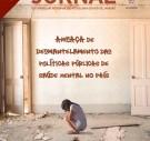 jornal41