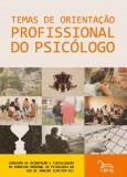 livro_temas_orientacao