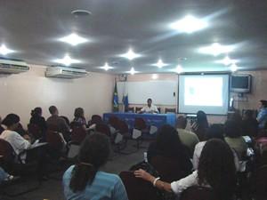 1-comissao-de-estudantes-promove-forum-sobre-formacao-e-etica01