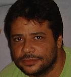 ACHILES MIRANDA DIAS