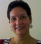 RITA DE CÁSSIA R. LOUZADA