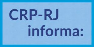 crp informa