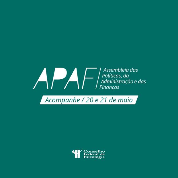 APAF 2017