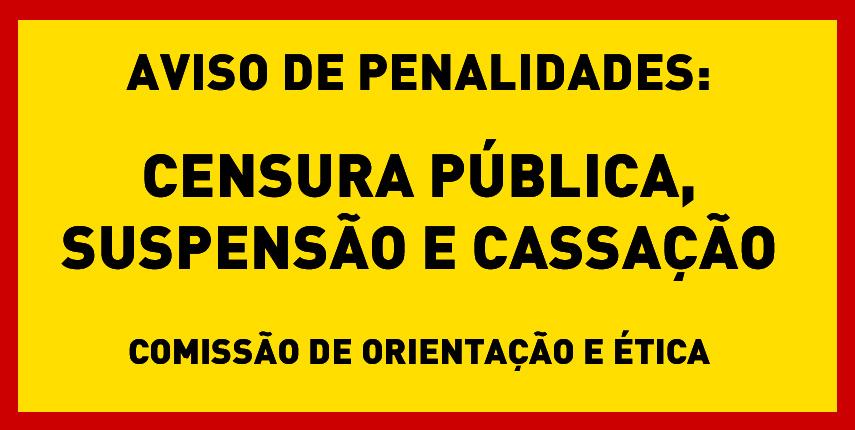 slider_penalidade