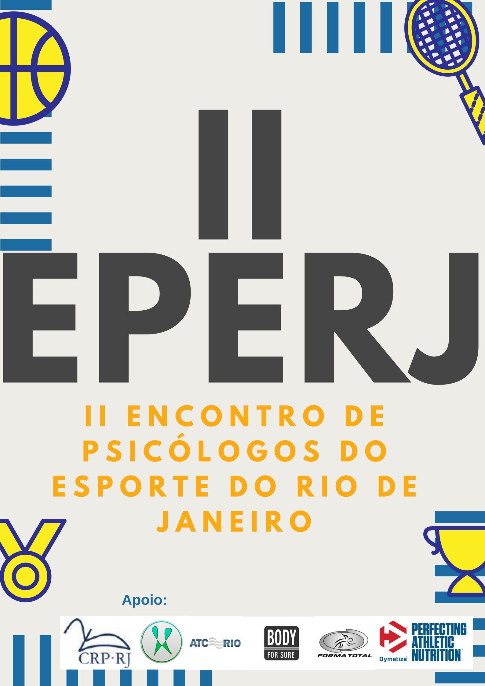 IIEPERJ_logo(2)