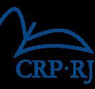 logo_crprj_simbolo_t