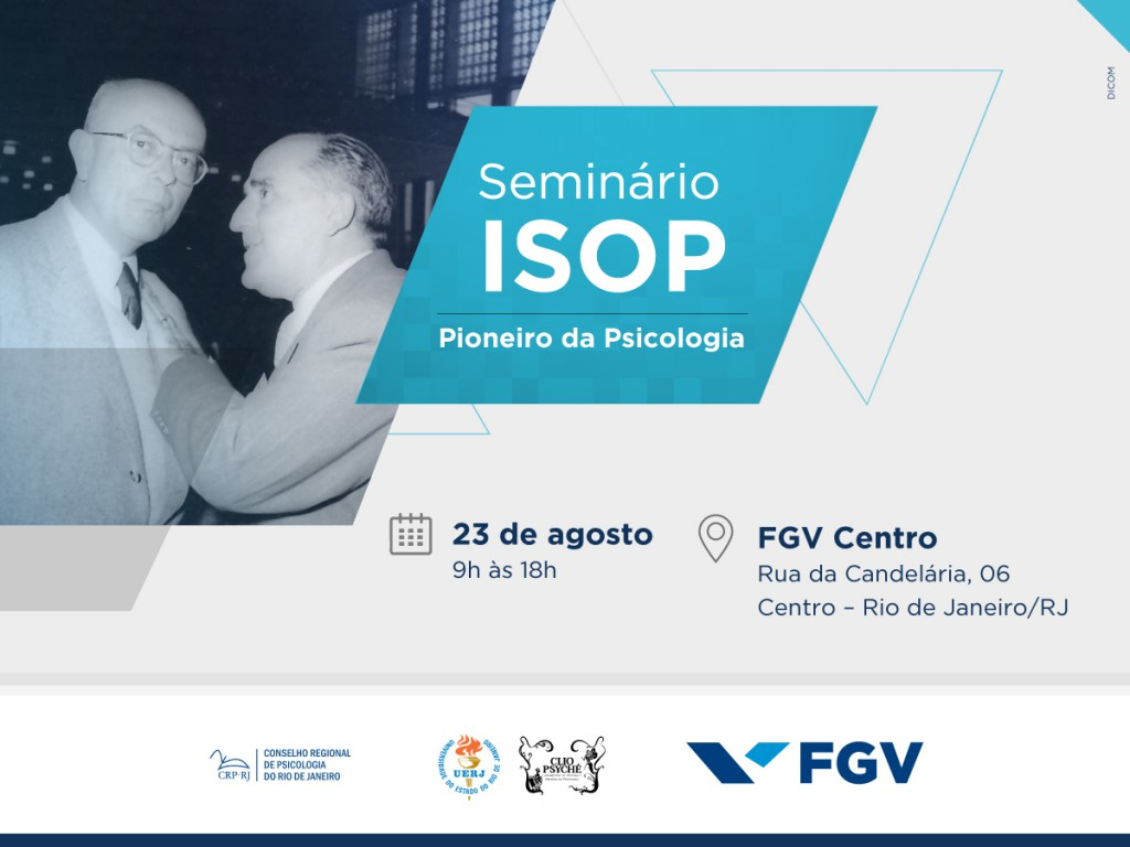 POST_ISOP