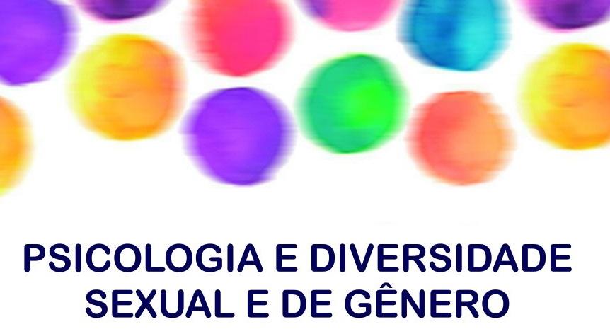 diversidade sexual 4