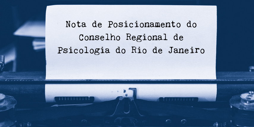 nota_posicionamento