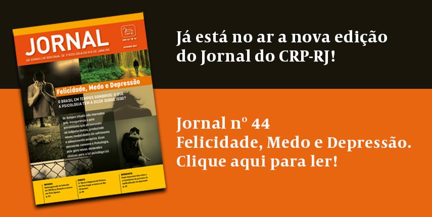 slider_jornal