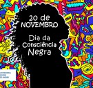 consciencia_negra2017_post