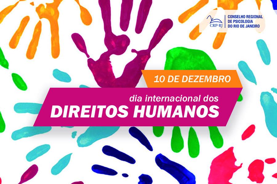 dia_internacional_DH