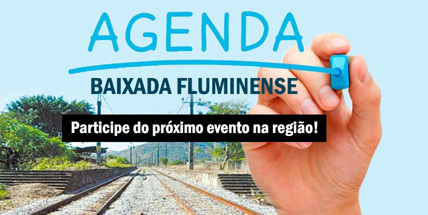 slider_agenda_baixada