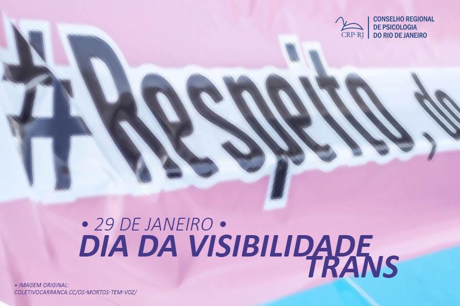 visibilidade-trans 2016