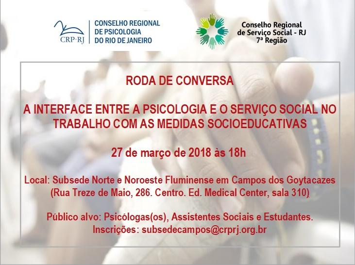 EVENTO SOCIOEDUCATIVO 27-03-2018 - jpg