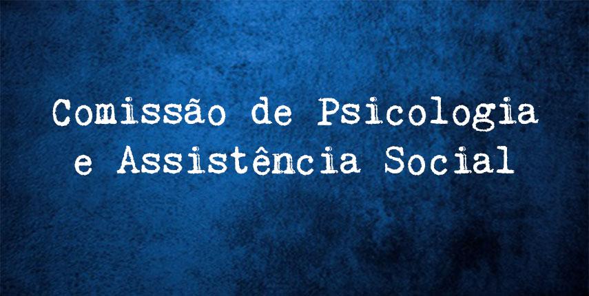 com_psi_ass_social