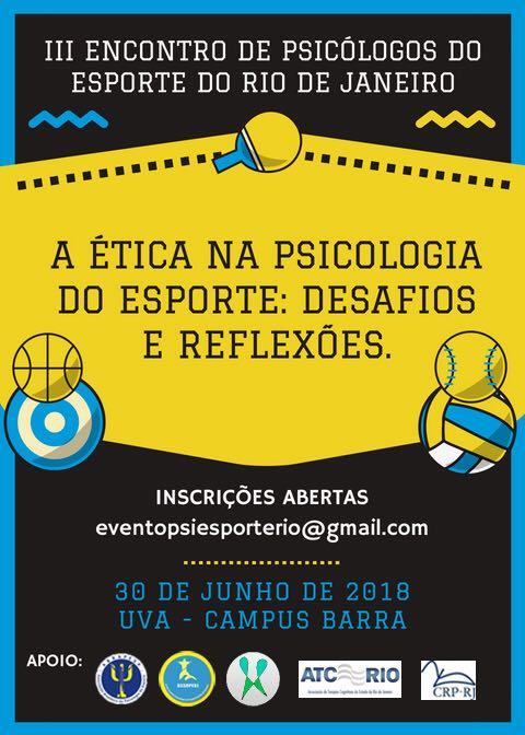 evento esporte 2