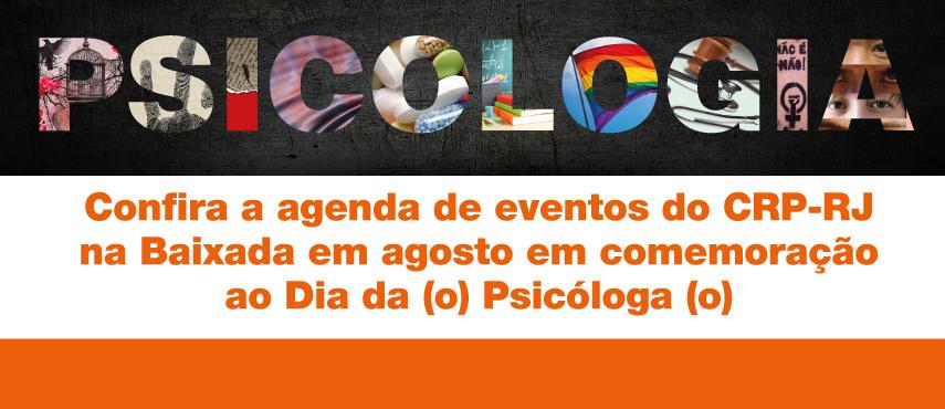 agenda_agosto_baixada
