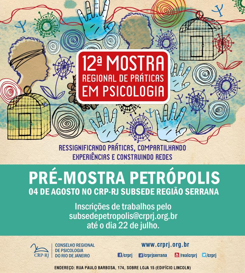 pre_mostra_petropolis