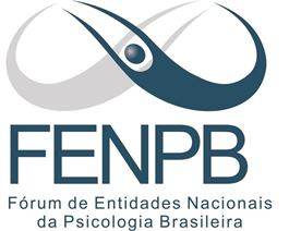 FENPB_265x235-1