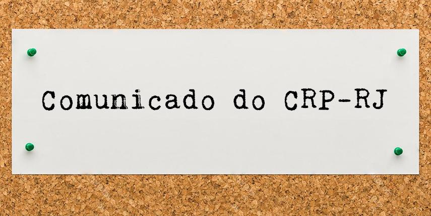 comunicado_crprj