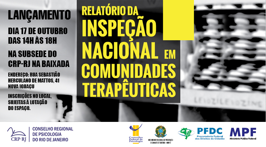 relatorio_subsede