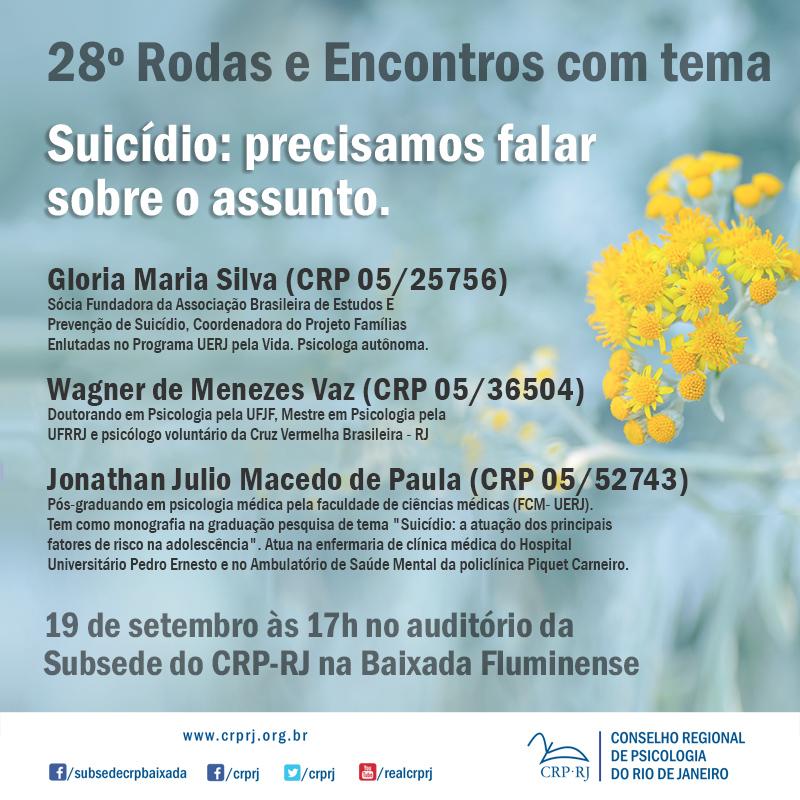 suicidio_palestrantes