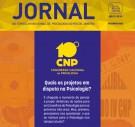 jornal47_th