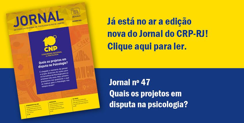 slider_jornal47