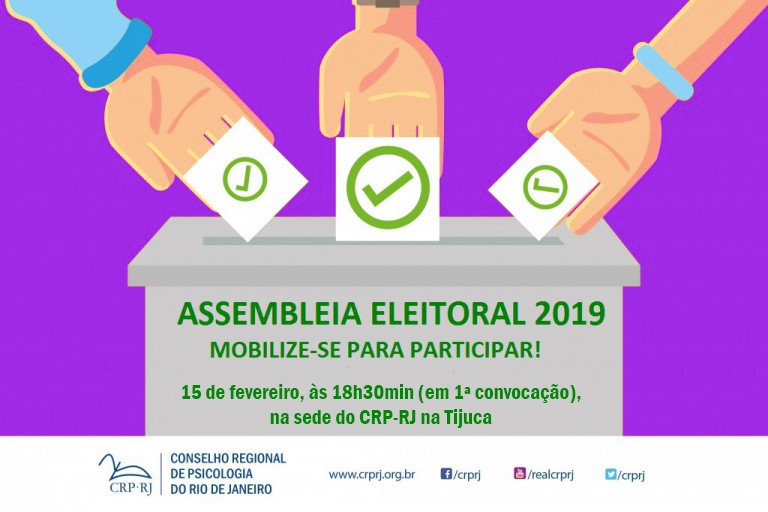 ass_eleitoral_2