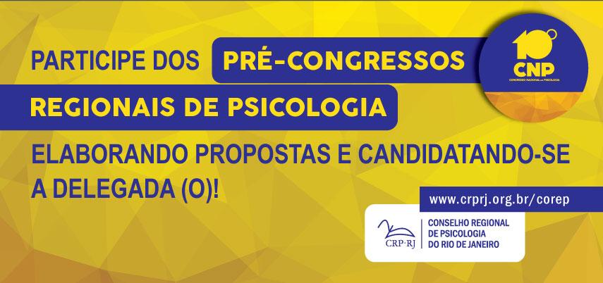 pre_congresso_generico