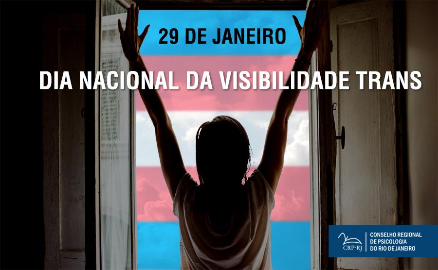 visibilidade_trans2 (1)