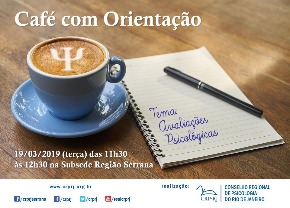 cafe_orientacao