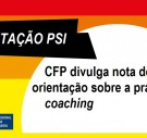 coaching post