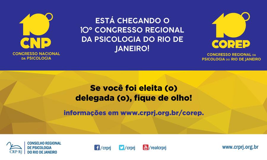 face_delegados