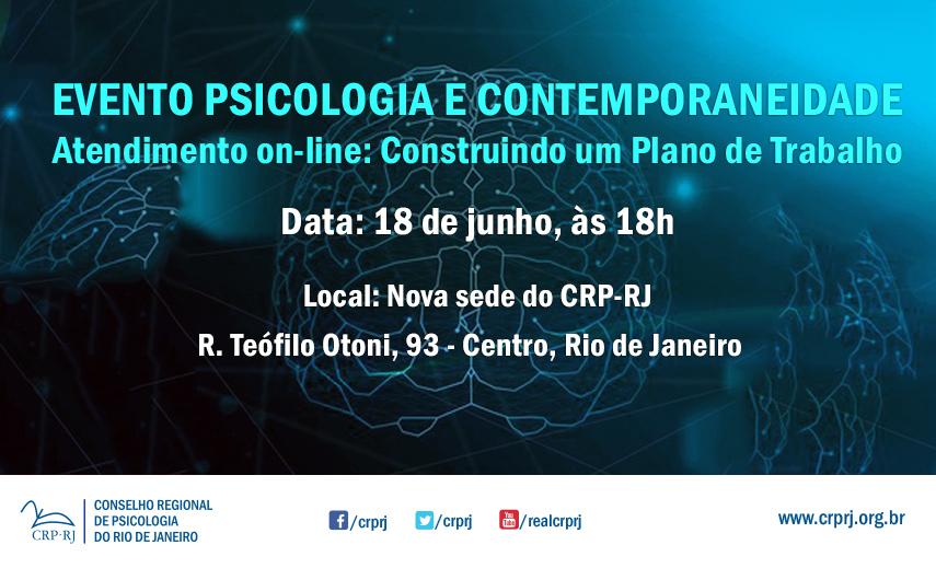 atendimento_psicologico_online