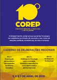 capa_corep2019