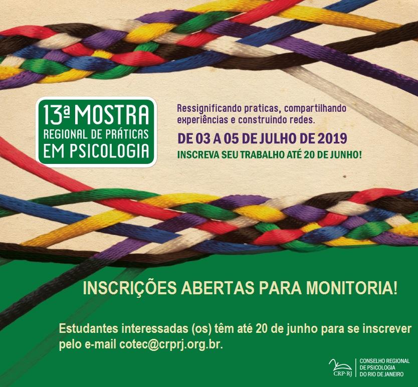 mostra_monitoria 2019