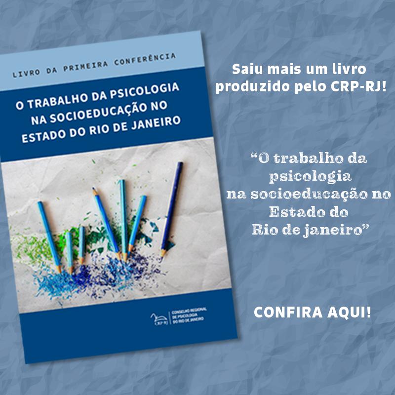 Post livro juraci 1 (1)