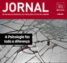 capa-jornal-48