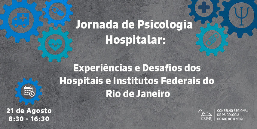 jornada_psicologia_hospitalar_novo
