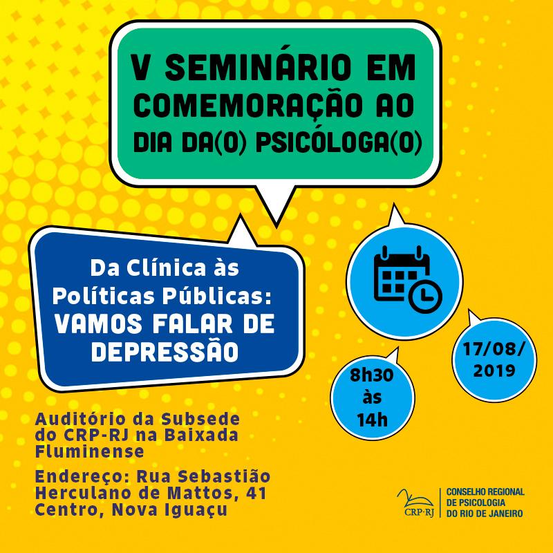 v_seminario_POP